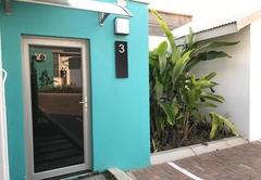 HPTwelve Accommodation