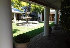 Hunter's Lodge Ladysmith