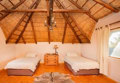 Huntsdrift Lodge