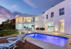 Hutchinson Villa