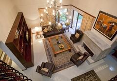 Hyde Park Guest House