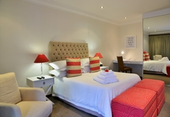 Standard Room 6