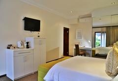 Standard Room 7