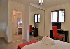 Standard Room 11