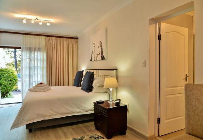 Superior Room 10