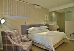 Superior Room 14