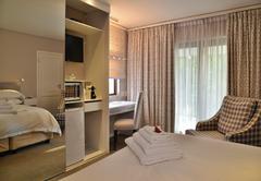 Superior Room 15