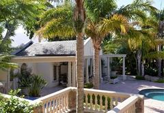 Ibis House