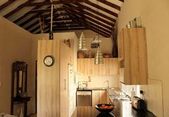 Ibis Way Cottage
