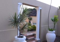 Ihawu Guest House