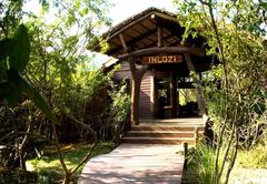 Ihlozi Lodge