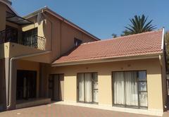 Ikaze Guest House