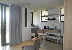 Ilanga Apartments