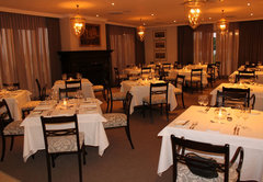 Inanda Club Lodge