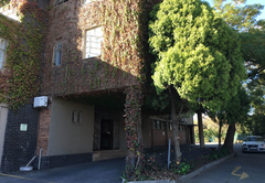 Bed & Breakfast in Sasolburg