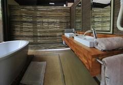 Indlulamithi Bush Lodge