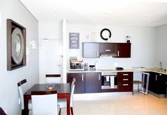 Two bedroom apartment (LG10)