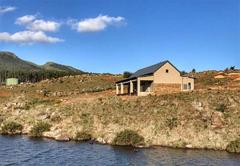 Ingleford Lodge