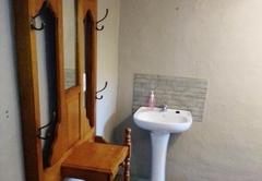 Inkosana Lodge