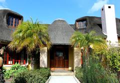iNkosi Lodge