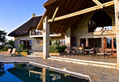 Bed & Breakfast in Drakensberg