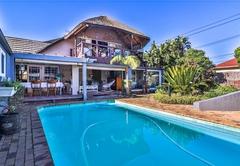 Inn-Style Guest House