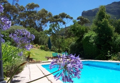 Family Friendly in Hout Bay