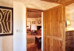 Ironstone Cottage