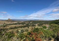 Isandlwana Lodge