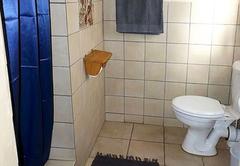 Kudu Cottage