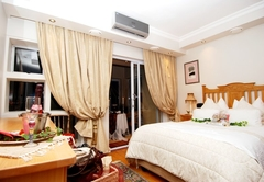 Jane's Guesthouse