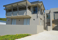 Holiday Home in Plettenberg Bay