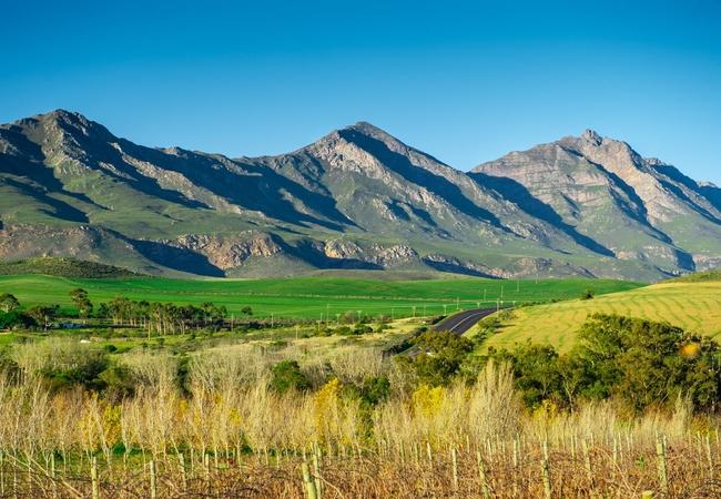 Classic Quarters Bathroom
