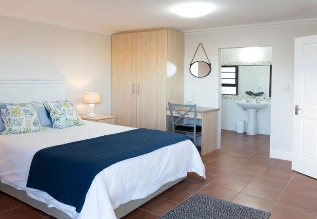 Unit 3 - Bedroom 2