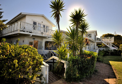 Brenton Beach House In Brenton On Sea Garden Route