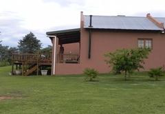 J&B Lodge