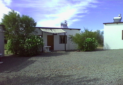 Joalani Guest Farm