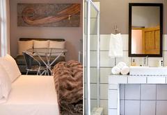 Johannesburg Suites on 7th