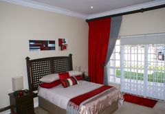 Jolani Guest House