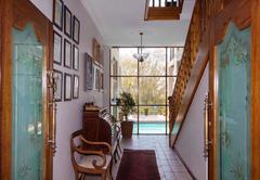 Jopasso Guest House