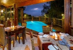 Honeymoon in Nelspruit