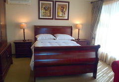 Jubilee Lodge Guest House