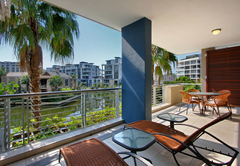 Holiday Apartment in V&A Waterfront