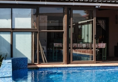 Julina\'s Guesthouse