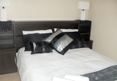 Jumbo Self Catering Guest House