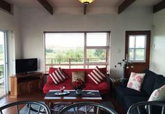 Kaaimans Holiday Cottage