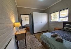 Kaaimans Holiday House