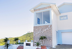 yzerfontein accommodation 30 unique places to stay in yzerfontein rh sa venues com
