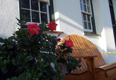 KaapsePracht Bed & Breakfast