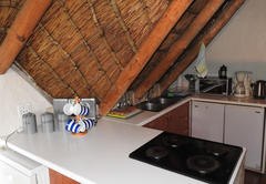 Kitchen Disa
